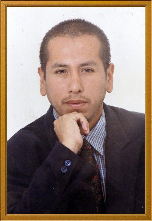 Julio Atencio: Julio Atencio,julio Atencio,JULIO ATENCIO,Perú